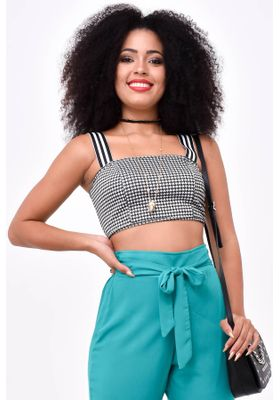 top-cropped-14598a-cinza
