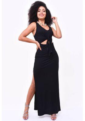 vestido-longo-14732a