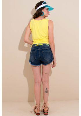 short-jeans-ilhos-15179a