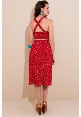 vestido-midi-canelado-15158a