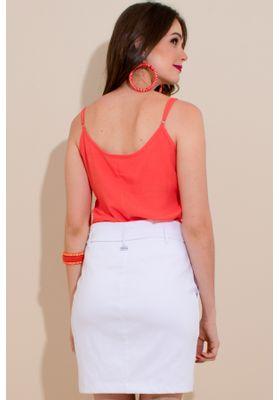 blusa-alcinha-basica-viscose-15193-corala