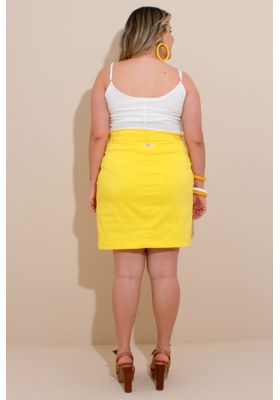 saia-clochard-15161-amareloa