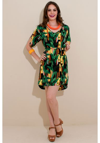 Vestido-chemise-15125b
