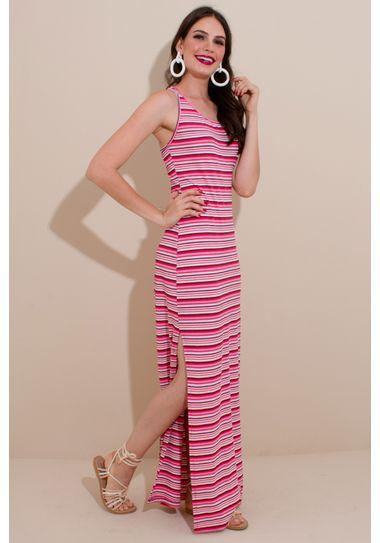 vestido-longo-canelado-15185a