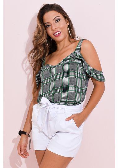 blusa-viscose-ombro-nu-15104a