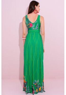 vestido-longo-viscolycra-15135a