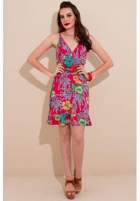 vestido-alcinha-15174a