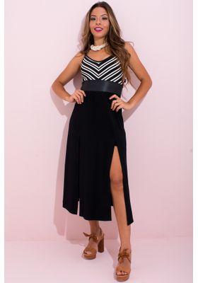 vestido-com-fendas-14978a