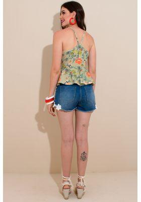 short-jeans-15176a