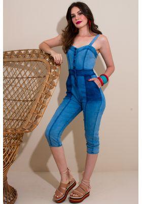macacao-pantacourt-jeans-15155a