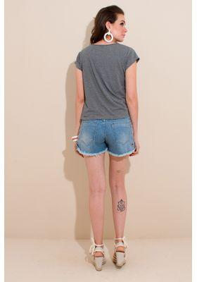 short-jeans-15168a