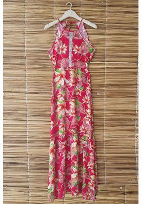 vestido-longo-15138a