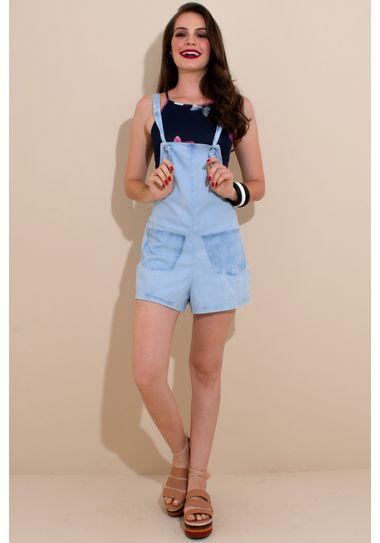 jardineira-jeans-bolsos-falsos-15177a