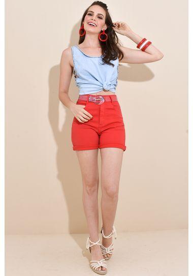 bermuda-jeans-color-15131a