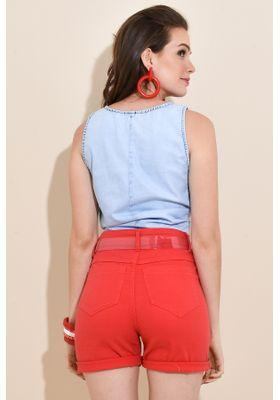 blusa-jeans-15020a