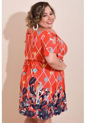 vestido-ombro-a-ombro-15309b