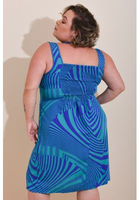 vestido-viscose-saia-transpassada-15282a