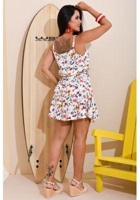 vestido-floral-viscose-15266