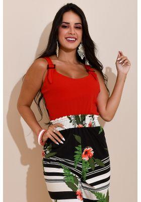 blusa-canelada-fivelas-15213c
