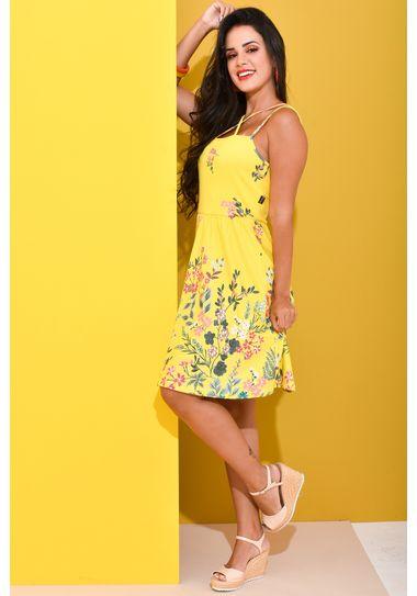 vestido-viscolycra-15291a