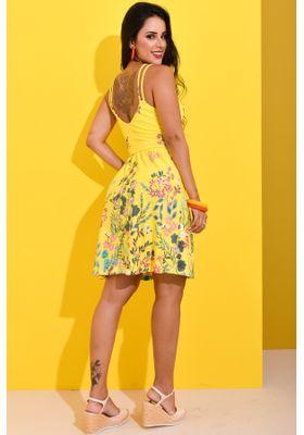 vestido-viscolycra-15291b