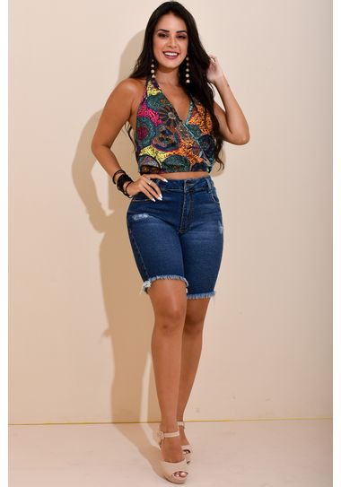 bermuda-jeans-15329a