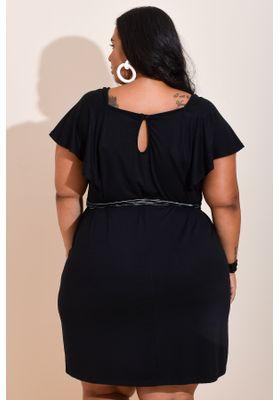 vestido-viscolycra-canelada-15238b