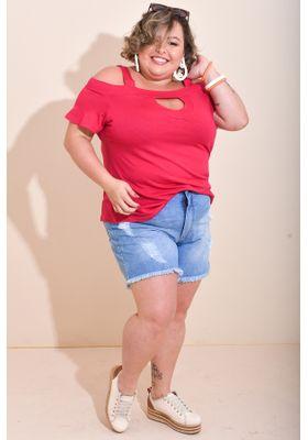 bermuda-jeans-15300a