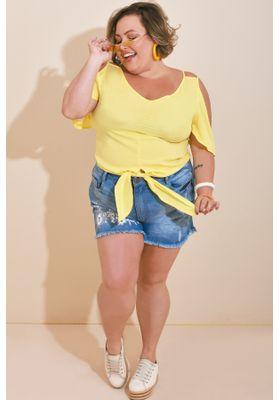 short-jeans-15301a