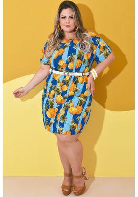 vestido-abacaxi-viscose-15311a