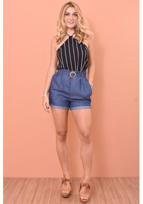 short-jeans-15140a