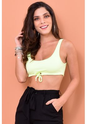 top-cropped-canelado-fluor-15326a