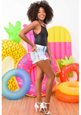 Short-jeans-com-bordado-lateral-15175a