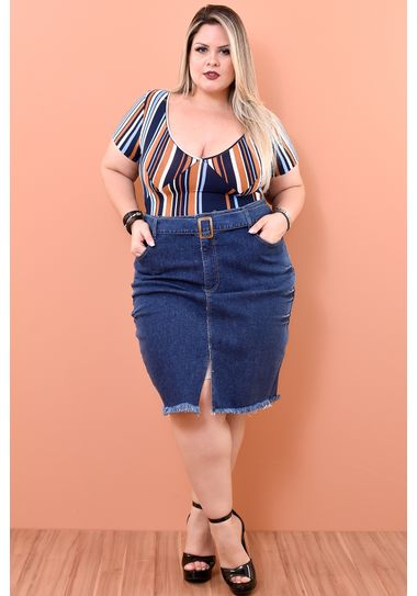 saia-jeans-15405a