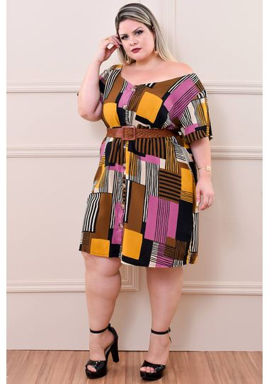 chemise-viscose-15378a