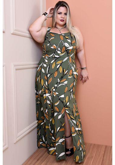 vestido-longo-floral-15381a