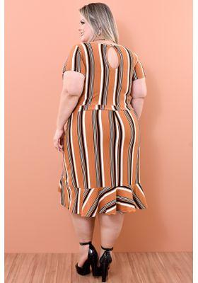 Vestido-Listrado-Malha-15388a