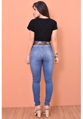 calca-jeans-15433a