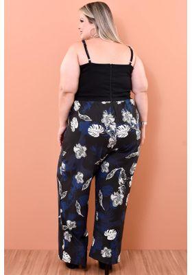 macacao-pantalona-15375a