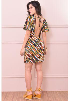 vestido--curto-15347a
