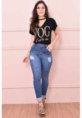 calca-jeans-cintura-alta-15423a