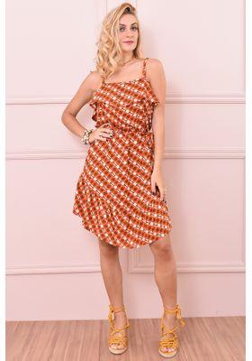 vestido-curto-poa-15403a