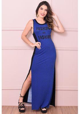 vestido-longo-15401a