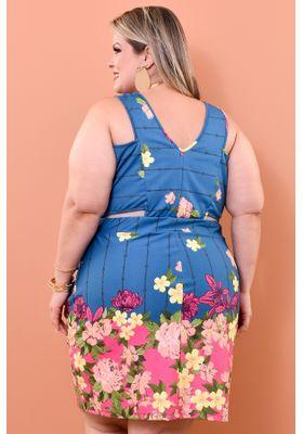 vestido-curto-15390a