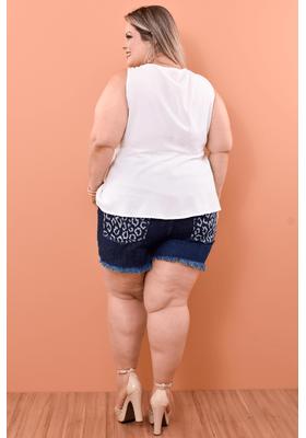 short-jeans-onca-15371a