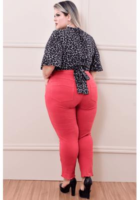 calca-sarja-rosa-15406-rdlay-mais-a