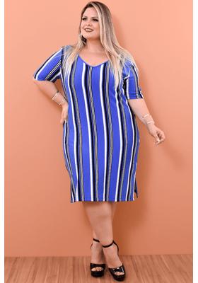 vestido-listrado-azul-15389a