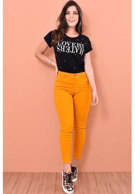 calca-sarja-15421-amareloa