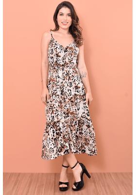 vestido-longo-estampado-15397a