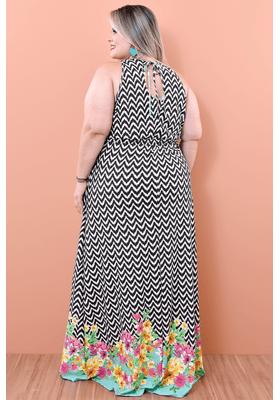 vestido-longo-com-listras-15392a